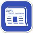 NSWBranchNewsletter(2)